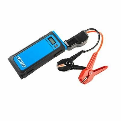 AU99 • Buy Adventure Kings 1000A Lithium Jump Starter 12v 240v Chargers Built In LED Torch