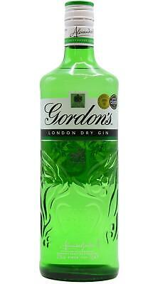 Gordons - Special Dry London  Gin 70cl • 19.95£