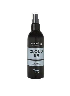 Animology Cloud K9 Fragrance Mist 150ml - 261757 • 7.50£