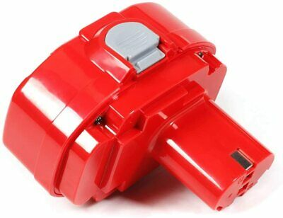 £39.99 • Buy Rechargeable Battery 18V 3.0Ah Ni-Mh Replacement For MAKITA Drill Tools NEW