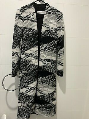 AU79 • Buy Alice Mccall Coat Size 4