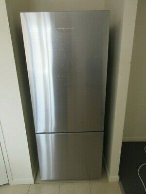 AU900 • Buy Brand New Fisher And Paykel Fridge..cheap..