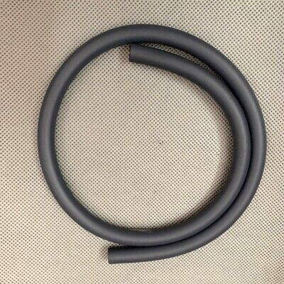 AU9.26 • Buy Fuel Line Pipe Hose 6mm X 10mm 1 Metre Length For Scooter Motorcycle