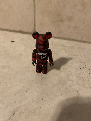 $105 • Buy Faze Clan X Bearbrick 100% ONLY For Sale