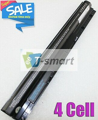 $ CDN27.13 • Buy M5Y1K Replacement Battery For Dell Inspiron 3451 5551 5555 5558 5559 5755 5758