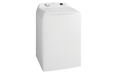 AU920 • Buy Simpson 11kg Top Load Washing Machine SWT1154DCWA - $10 Delivery Sydney Only