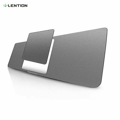 $9.39 • Buy LENTION Palm Rest Skin Trackpad ProtectorCover For MacBook Pro 13 A2159 A1708