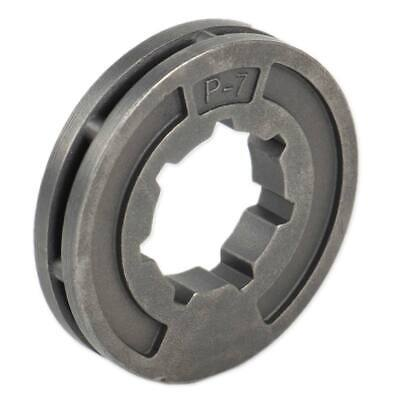 P-7 Rim Sprocket Fit For Stihl 018 021 023 MS170 MS180 MS250 MS251 Chainsaw @ • 2.83£
