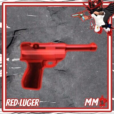 $ CDN8.70 • Buy Murder Mystery 2 (MM2) Heat Godly *Quick Delivery* Check My Other Items