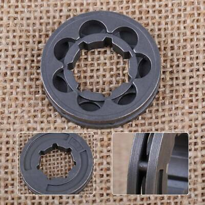 P-7 Rim Sprocket Fit For Stihl 018 021 023 MS170 MS180 MS250 MS251 Chainsaw & • 3.06£