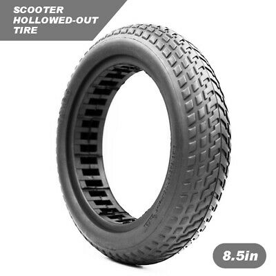 AU34.97 • Buy For Xiaomi Mijia M365 Electric Scooter Inner Tubes Tyre Wheels Tire Replacement