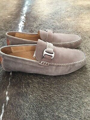 £220 • Buy Authentic Bally Mens Shoes Size 7E Brand New