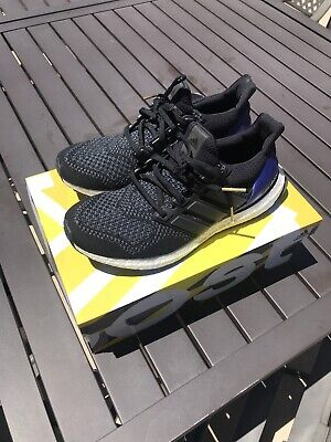 $175 • Buy Adidas Ultra Boost 1.0 OG Colorway Size 8.5