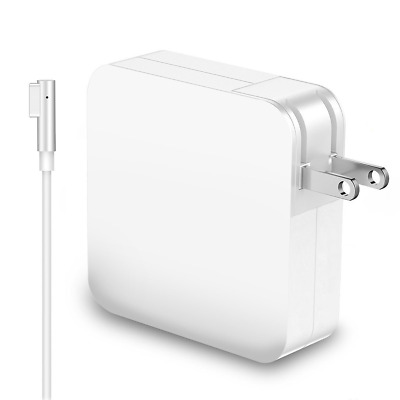 $15.75 • Buy 60W MagSafe 2 Adapter Replacement Charger For Apple MacBook Air, MacBook Pro