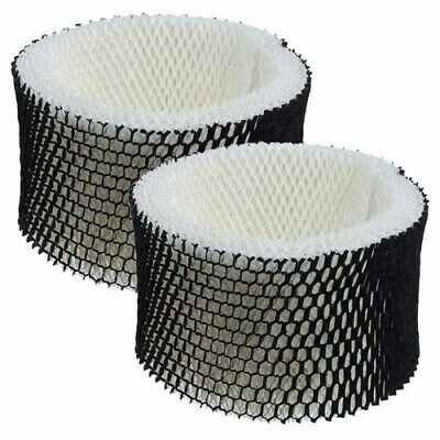 $ CDN17.70 • Buy 2 Replacement Humidifier Filter For Holmes HWF62CS, Type A Filter, HF213