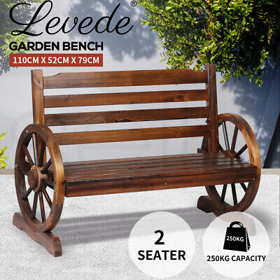 AU18.99 • Buy N95 KN95 Mask Respirator Face Masks Disposable Filter Reusable Anti Dust X10