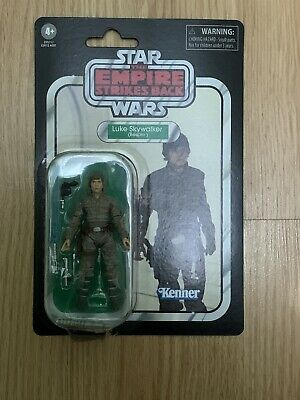 $ CDN20 • Buy Star Wars The Vintage Collection 3.75 Figure VC04 Luke Skywalker Bespin