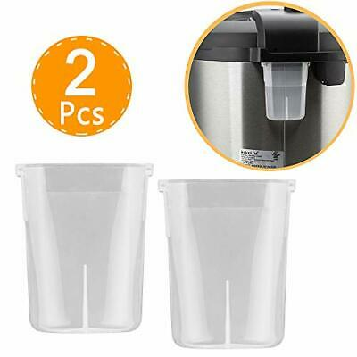 $9.56 • Buy Original Condensation Collector For Instant Pot 5, 6, 8 Quart Duo, Ultra,