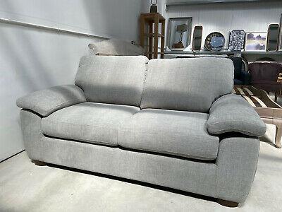 New John Lewis Camden Sofa Bed 180cm • 799£