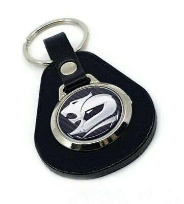 AU13.45 • Buy Holden Keyring, Cars, SS, HSV Commodore, Fast Cars, Business