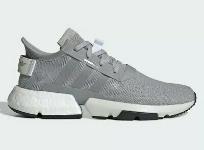 AU111.99 • Buy Adidas Pod-s3.1 Unisex Casual Shoes Size: 11 Usa. New In Box!