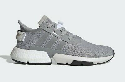 AU111.99 • Buy Adidas Pod-s3.1 Unisex Casual Shoes. Size:  9.5 Usa. New In Box!..