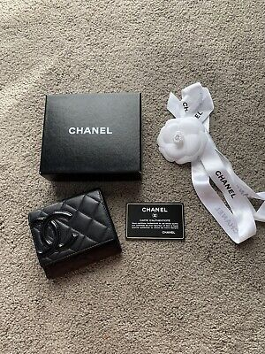 AU465 • Buy Chanel Wallet
