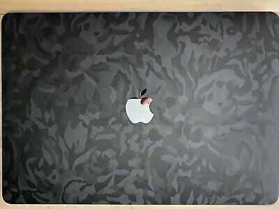 $800 • Buy MINT MacBook Pro 13  1.4GHz Core I5 256GB SSD 2 Charge Cycles Apple Warranty