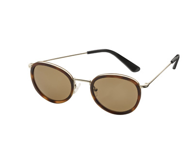Mercedes-Benz Women's Sunglasses B66953488 • 80£