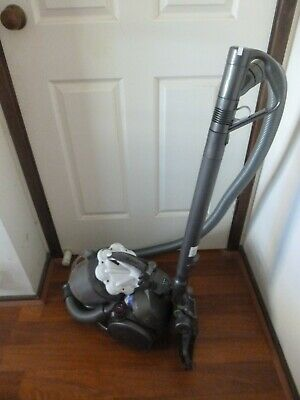 AU40 • Buy Dyson DC29 Canister/barrel Cyclonic, Bagless Vacuum Cleaner. Great Condition.