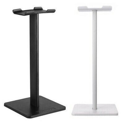 AU13.59 • Buy Headphone Holder Earphone Headset Display Stand Bracket Rack Universal