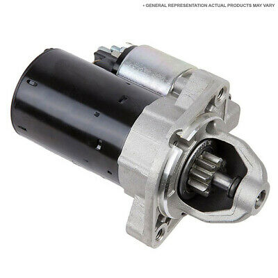 $120.67 • Buy Starter For Ford F-100 F-150 F-250 F-350 1980 1981
