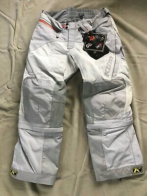 $ CDN429.39 • Buy ***BRAND NEW Klim Altitude Women's Riding Motorcycle Pants Size 14