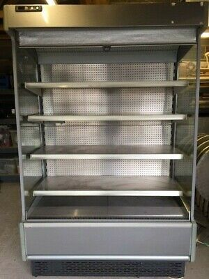 Multi Deck Display Chiller • 925£