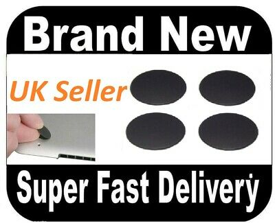 £1.99 • Buy Bottom Base Plastic Rubber Feet Foot For Macbook Pro Retina A1398 A1425 A1502