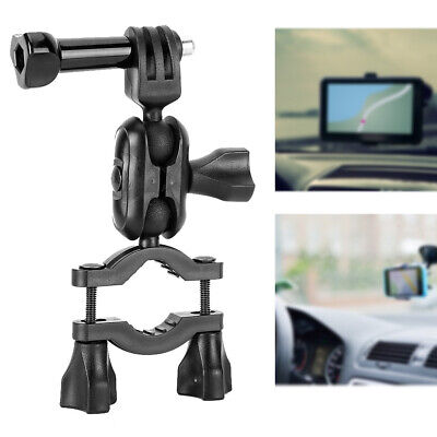 AU6.50 • Buy Car DVR Camera GPS Holder Dash Cam Rearview Mirror Mount Recorder Bracket Stand