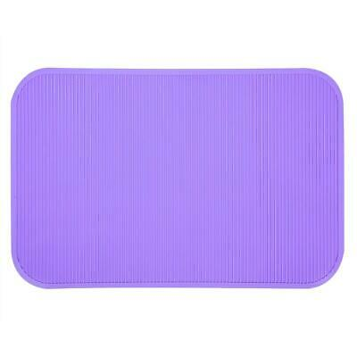 Non-Slip Rubber Mat For Pets Grooming Bathing Training Table • 28.10£