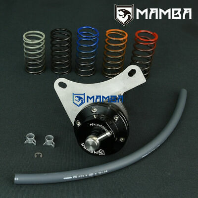 AU189 • Buy Adjustable Turbo Actuator / 07~10 For Nissan Navara D22 ZD30 HT12-19B HT12-19D