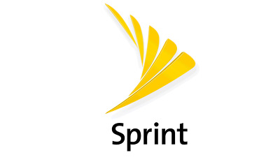 $25 • Buy Sprint- IPhone 5/5s/5c Up To 11/11Pro/11Pro Max/XS/XS Active & Clean Unlocking