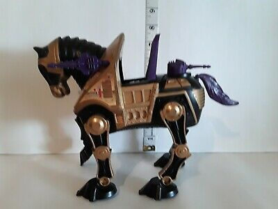 $27.99 • Buy Vintage 1985 MOTU Night Stalker Horse Masters Of The Universe Mattel
