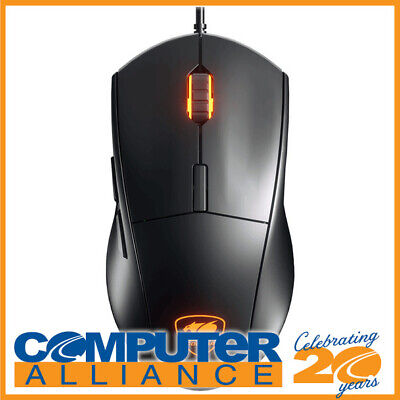 AU49 • Buy Cougar Minos-XC Gaming Mouse And PAD Combo CGR-MINOS XC