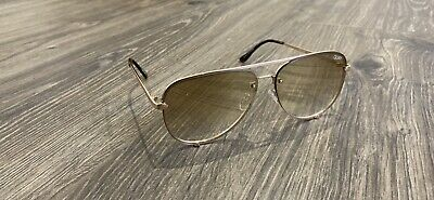 AU40 • Buy Brand New Quay Sunglasses Unwanted Gift RRP $80