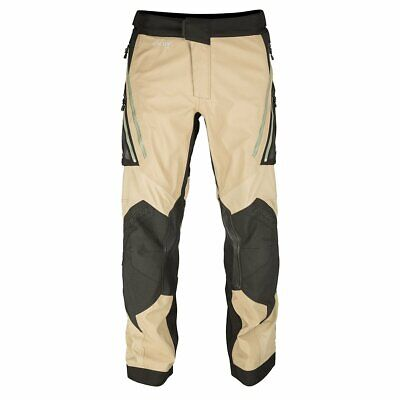 $ CDN704.96 • Buy Klim Badlands Pro Tan Regular Inseam Men Pant