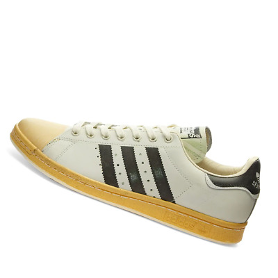 AU209.95 • Buy ADIDAS MENS Shoes Superstan - White & Black - FW6095