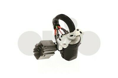 Genuine Saab 9-3 9-5 00-10 Ignition Switch Module Contact Unit 4943692 32021798 • 169£