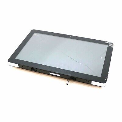 RM Profile Touch Ecoquiet 215 AIO PC I5 3470s 2.90GHz - Spares Or Repairs • 59.98£