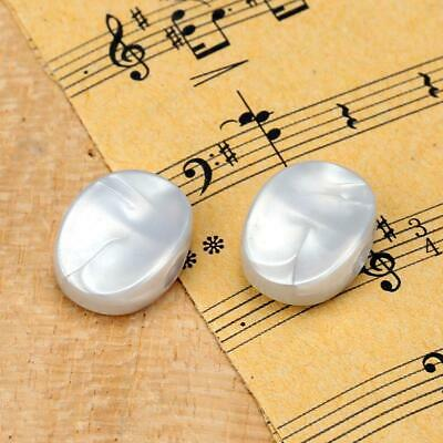 $ CDN7.14 • Buy 6pcs Guitar Tuning Pegs Tuners Machine Heads Replacement Button Knobs N#S7