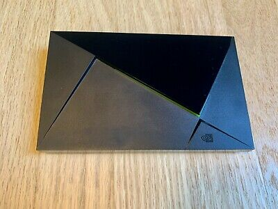 $ CDN196 • Buy Nvidia Shield 4K HDR Android TV 16GB Streaming Media Player 2017