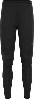 THE NORTH FACE Easy T94CB5JK3 Base Layers Trousers Pants Leggings Womens New • 49.99£