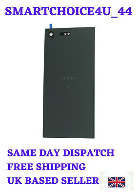 AU21.45 • Buy Sony Xperia XZ Premium Battery Back Cover/Panel Case Quality Replacement Part